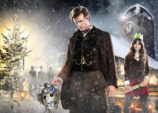 doctor-who-the-time-of-the-doctor