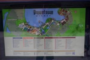 DtDblog8