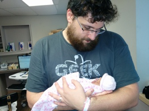 anika-with-dad