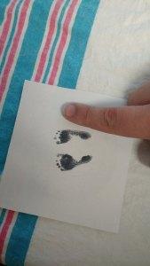 anikas-feet