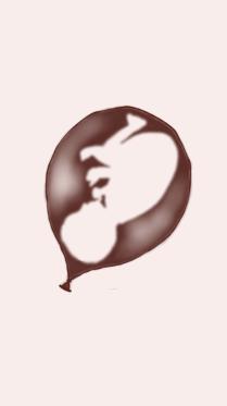balloon layer 1