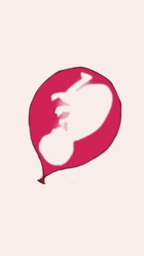 balloon layer 3